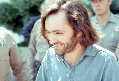 photo-of-charles-manson-photo-by-michael-ochs-archives-news-photo-74282858-1535532510 'ONCE UPON A TIME IN HOLLYWOOD': TARANTINO YA TIENE A SU CHARLES MANSON