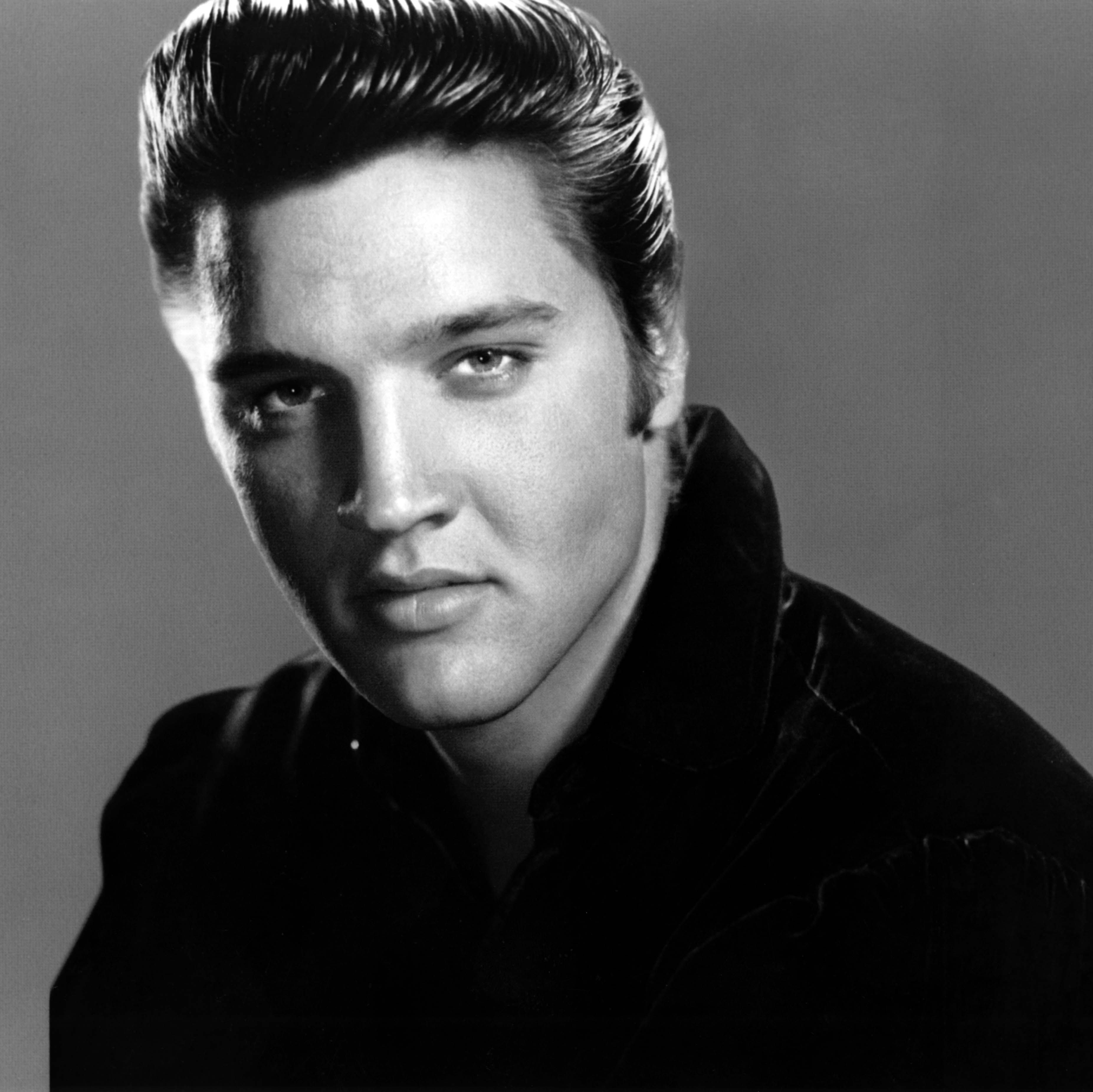 Inside the Enduring Mysteries of Elvis Presley's Death