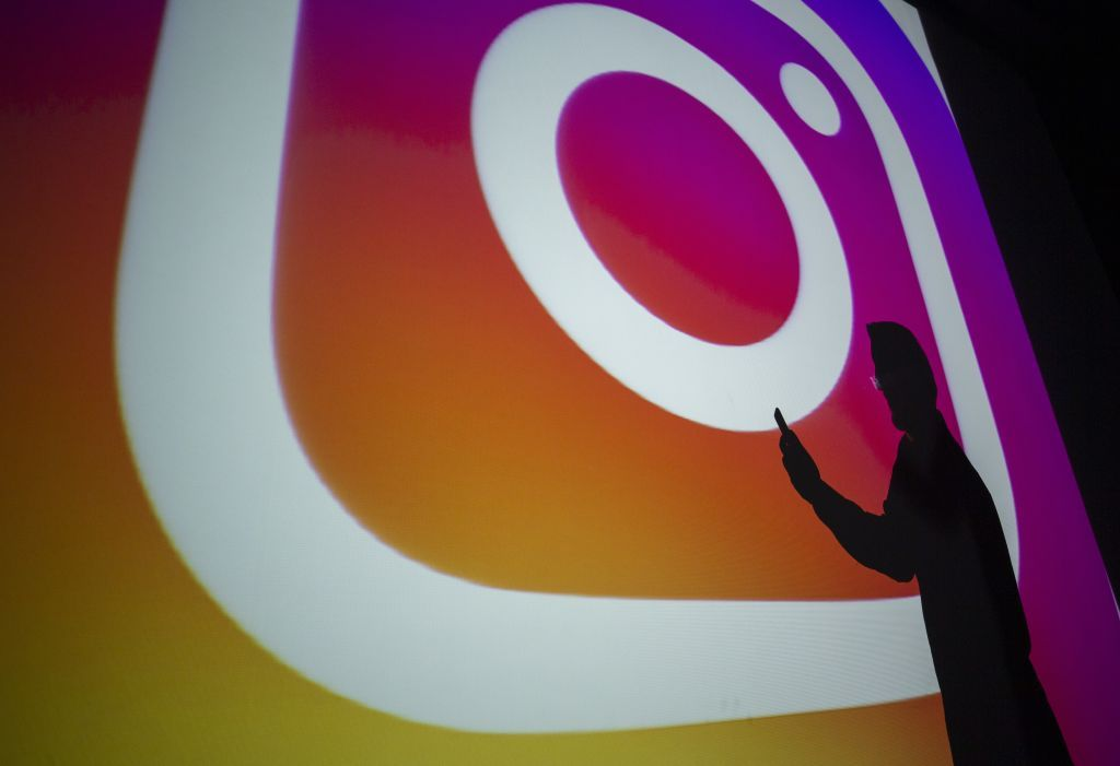 Instagram's New Shopping Feature Makes it Easier Than Ever to Never Leave Facebook