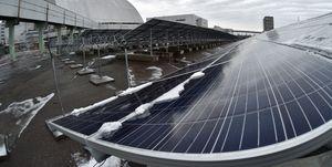 UKRAINE-NUCLEAR-SOLAR-ENERGY-ECONOMY