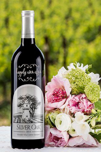 Bottle, Glass bottle, Wine bottle, Product, Drink, Alcoholic beverage, Wine, Liqueur, Red wine, Pink,