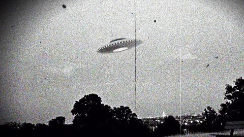 Trump, Senators Briefed on UFO Sightings - Are UFOs Real? on yorktown ufo, grenada ufo, ri ufo, jordan ufo, salt lake city ufo, scandia ufo, mellen ufo, china ufo, peru ufo, bolivia ufo, adult ufo, belgium ufo, navajo ufo, columbia ufo, hunts point ufo, chattanooga ufo, indian point ufo, protocol ufo, new orleans ufo, american indian ufo,