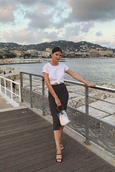 Water, Sky, Beauty, Cloud, Sea, Pier, Tourism, Leg, Mountain, Vacation,