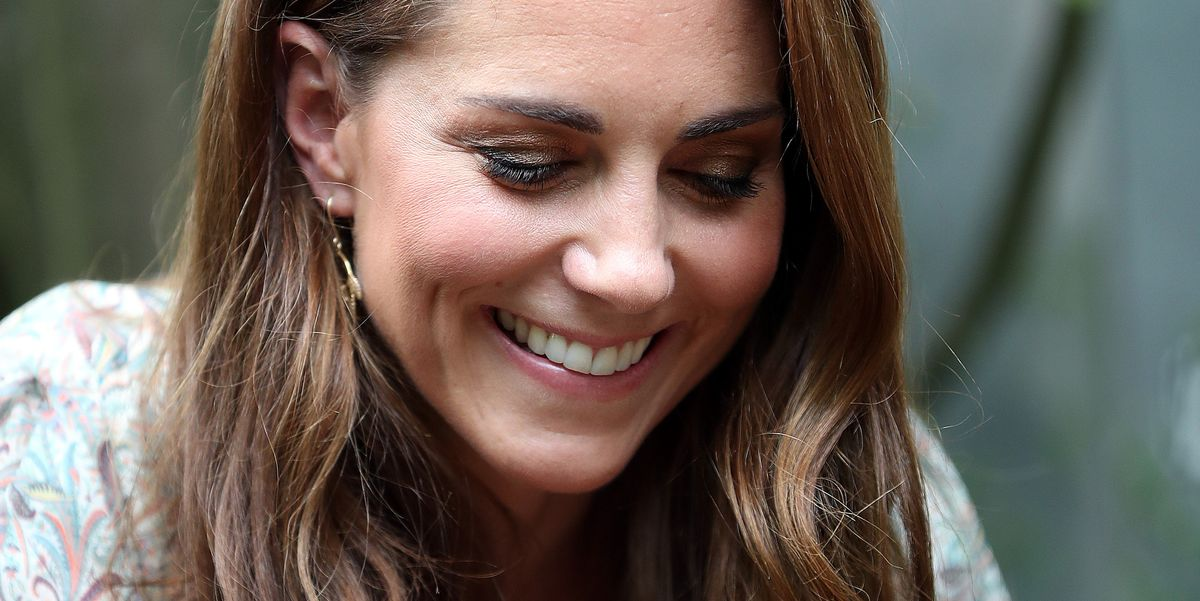 28 intimate photos of the royal family taken by Kate Middleton