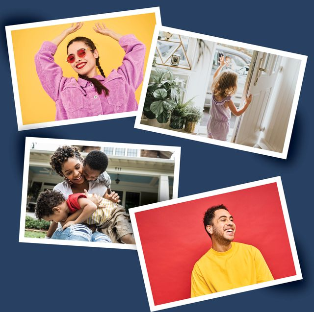 12 Fun Photo Display Ideas How To Display Pictures Creatively