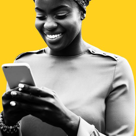 Facial expression, Yellow, Black-and-white, Smile, Photography, Monochrome, Happy, Gesture, Style,