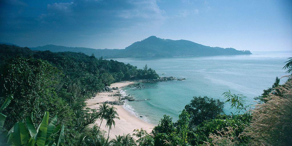 thailand-mooiste-eilanden-koh-lipe-koh-kood
