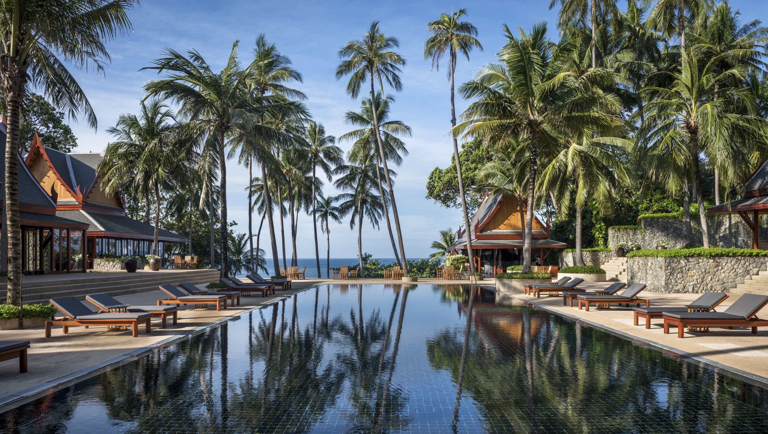 Yes, You Should Still Go To Phuket… For These Hotels