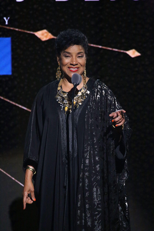 27 Famous Geminis to Know - Celebrity Gemini Women