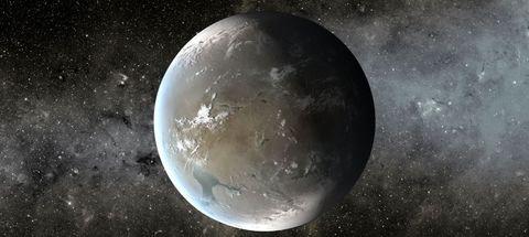super-earth-concept.jpg
