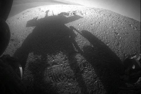 opportunity-shadow.jpg