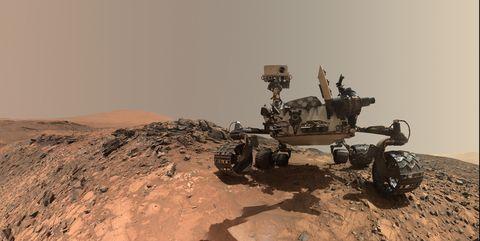 curiosity-rover-mars.jpg