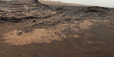 mars-curiosity.jpg