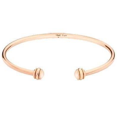 Jewellery, Bangle, Bracelet, Fashion accessory, Body jewelry, Gold, Metal, Beige, Silver,