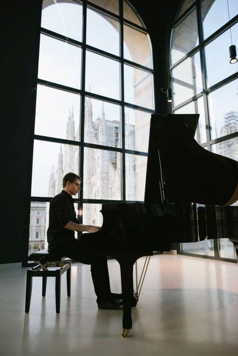 piano city 2021