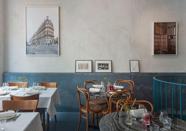 restaurante pianoterra en parís