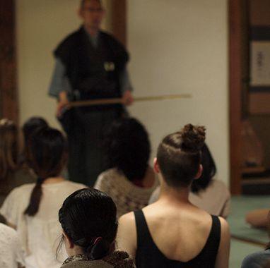zazen,japanculuture,kyoto