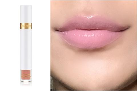 Lip, Face, Skin, Lipstick, Pink, Beauty, Cheek, Eyebrow, Cosmetics, Lip gloss,