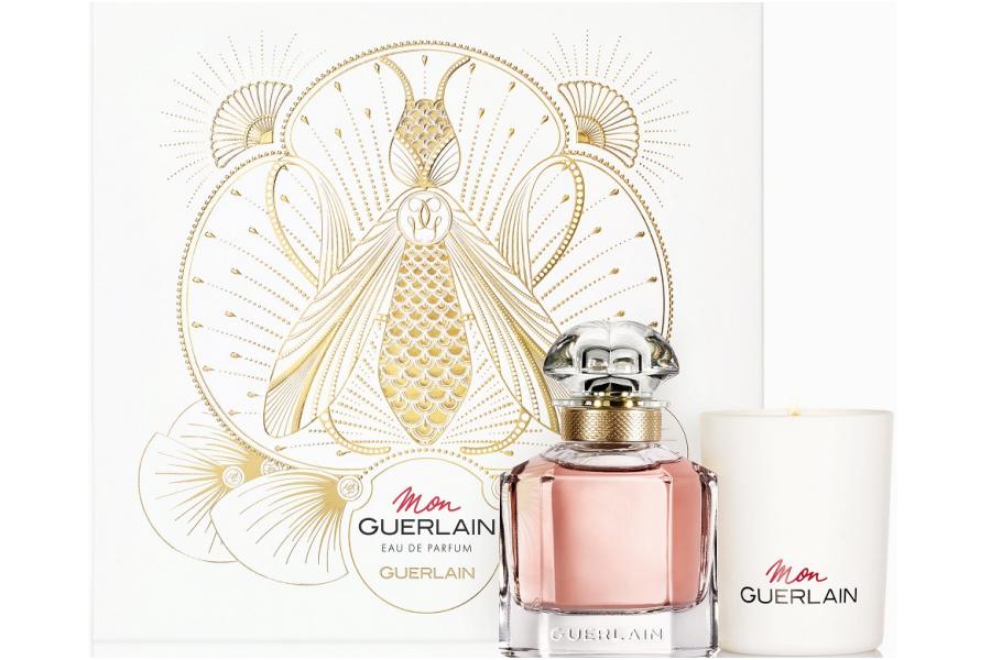 香水,香氛,禮盒,蠟燭,限量,特價,周年慶,週年慶,護手霜,便宜,超值,