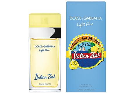 D&G, dolce & gabbana,light blue,beauty,淺藍,香水,香氛,小豬,羅志祥,木村拓哉