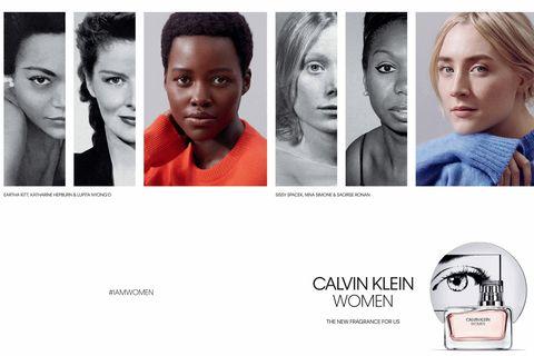 ck, calvin klein,ck one,ck be,香水,香氛, Raf Simons,設計師,時尚總監,設計鬼才