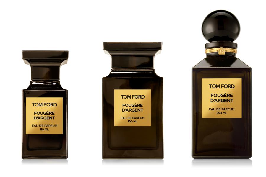 TOM FORD,設計師,香水,香氛,調香,精品,香味,gay,口紅,白管,黑管