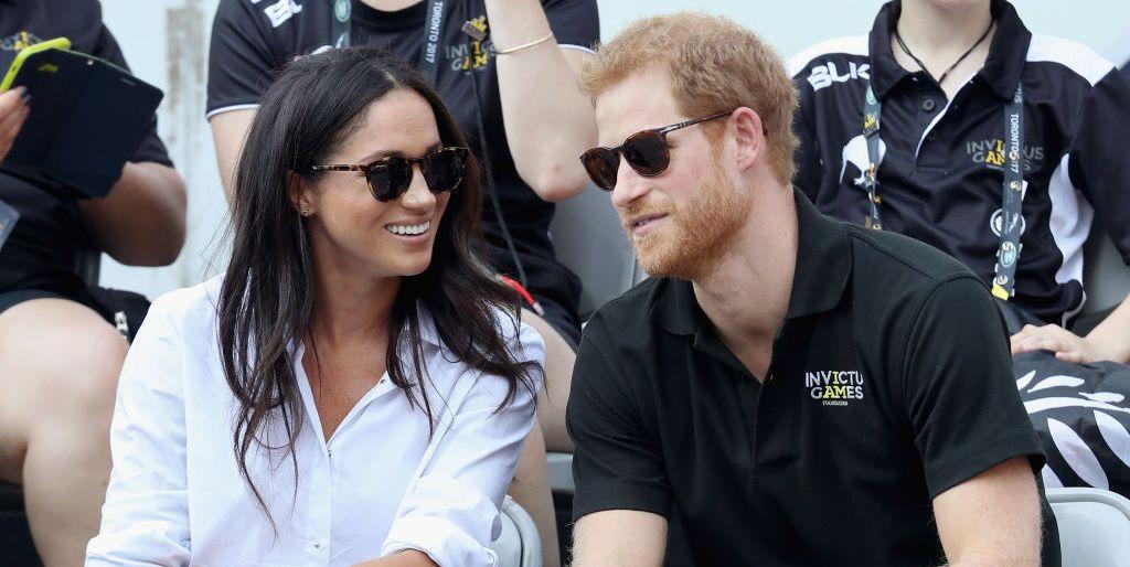 Prins-Harry-en-Meghan-Markle-zijn-verloofd