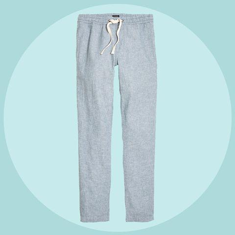 Clothing, Active pants, sweatpant, Jeans, Trousers, Denim, Pocket, Zipper, Sportswear,
