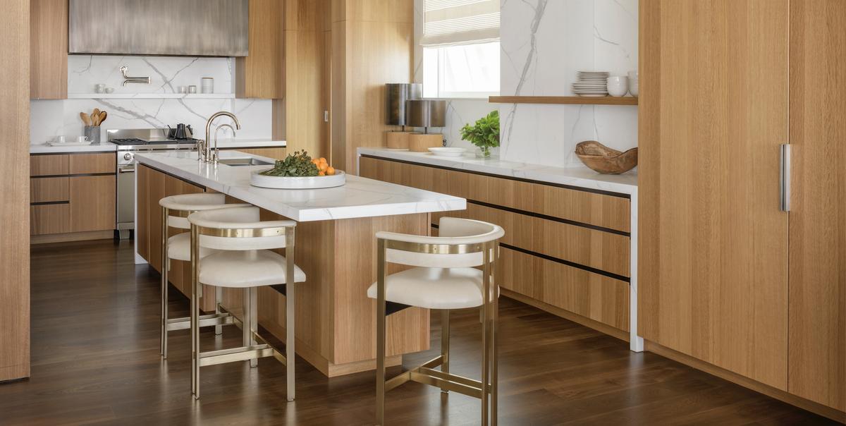 Kitchen Trends 2020 Designers Share, Popular Kitchen Cabinet Styles 2020