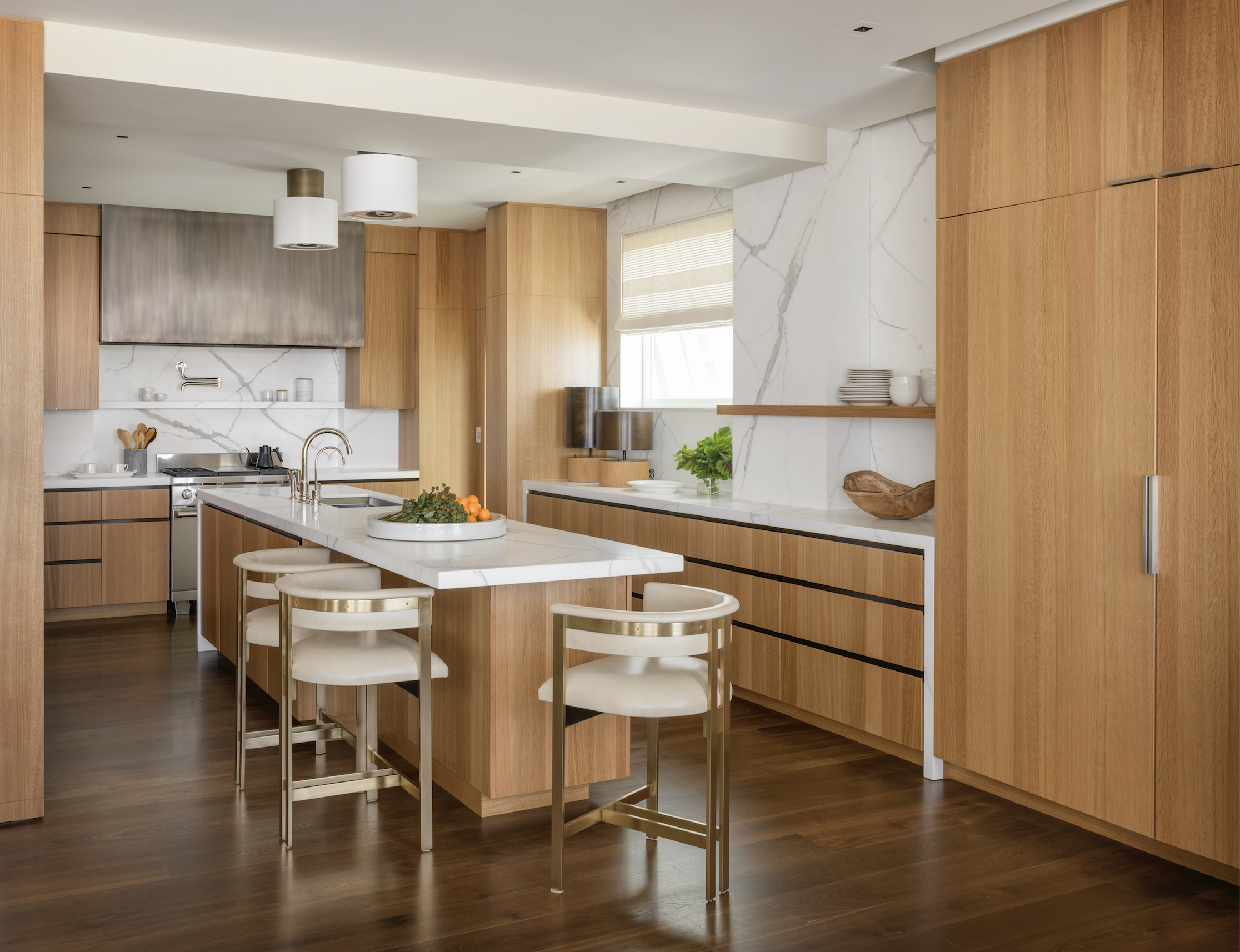 Image of: Kitchen Trends 2020 Designers Share Their Kitchen Predictions For 2020