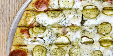 Food, Dish, Cuisine, Ingredient, Produce, Vegetarian food, Cannelloni, Recipe,