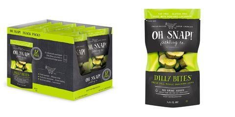 Product, Superfood, Food, Plant, Drink, Pear, Lemon,