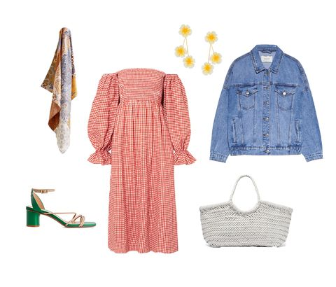 zondag weerbericht kledingadvies
