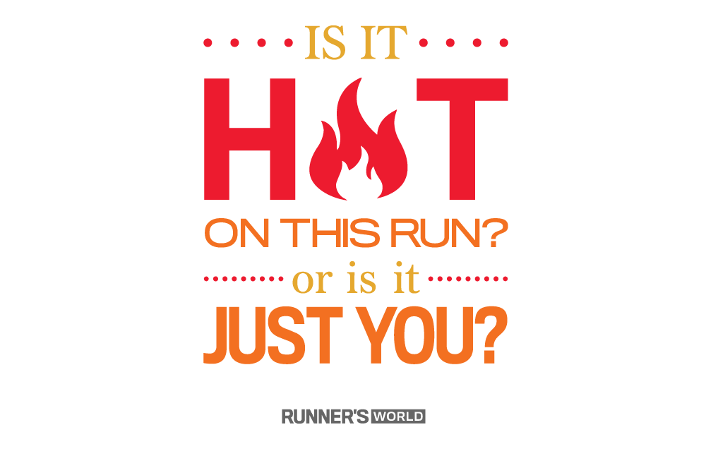 Pickup Lines for Runners | Funny Pickup Lines