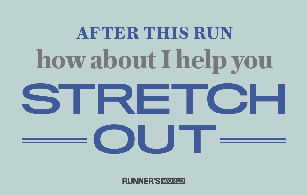 Pickup Lines For Runners Funny Pickup Lines