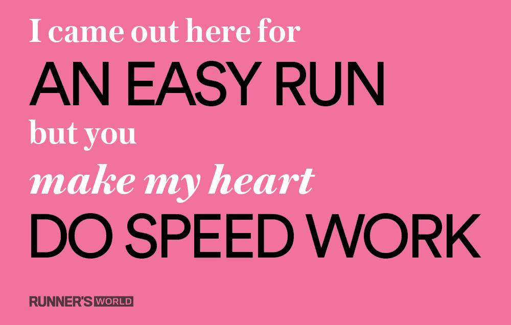 gym pick up lines for girls