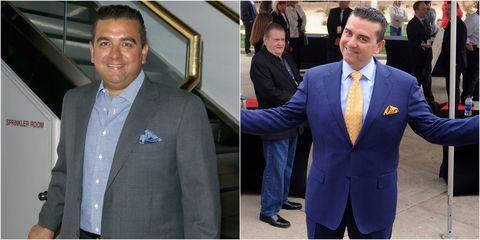 Suit, White-collar worker, Blazer, Businessperson, Formal wear, Outerwear, Tie, Event, Official, Tuxedo,