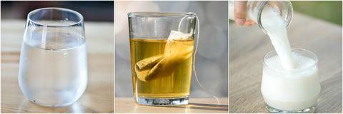 Drink, Alcoholic beverage, Liqueur, Beer cocktail, Distilled beverage, Juice, Glass, Cider, Kombucha, Whiskey sour,