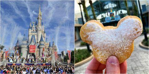 Tourism, Amusement park, Vacation, Travel, World, Heart, Recreation, Photography, Food, Dish,
