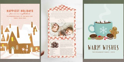 Text, Font, Advertising, Flyer, Recipe, Bake sale, Brochure, Graphic design, Brand, Brunch,