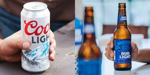 Bottle, Drink, Product, Beer, Beer bottle, Alcoholic beverage, Glass bottle, Alcohol, Ice beer,