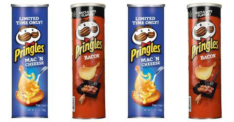 Junk food, Food, Potato chip, Snack, Ingredient, Cuisine, Vegetarian food, Cup,