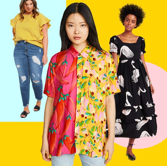 Clothing, Yellow, Fashion model, Fashion, Fun, Outerwear, Fashion design, Dress, Textile, Formal wear,