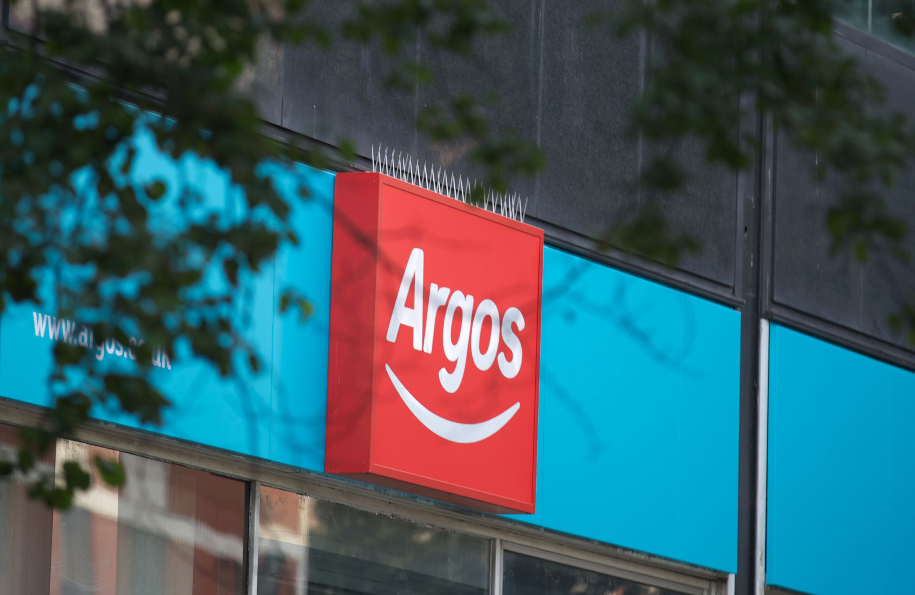 Argos Boxing Day sale starts today: 5 top picks across home and tech
