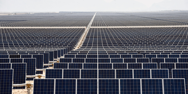 MEXICO-ITALY-ENERGY-PV-PHOTOVOLTAIC