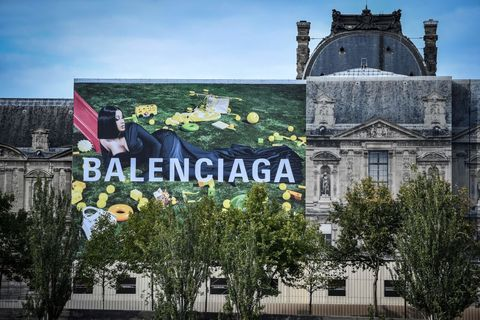 france us music fashion balenciaga