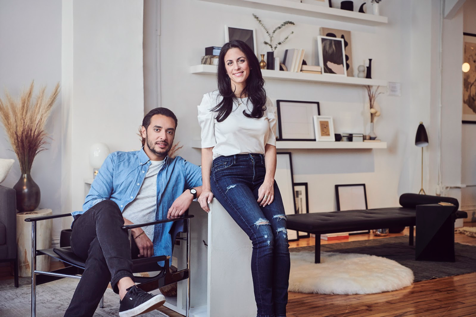 Inside Snowe's Takeover of the Millennial Luxury Home Goods Market