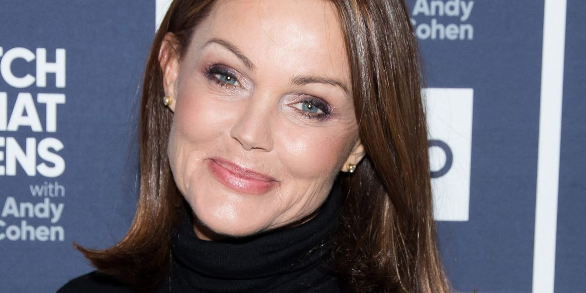 Belinda Carlisle, 62, Has Sworn by This $22 'Miracle Cure' Moisturizer for 40 Years