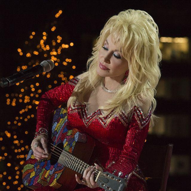 Dolly Parton Christmas Album.15 Best Dolly Parton Christmas Songs Dolly Parton Holiday