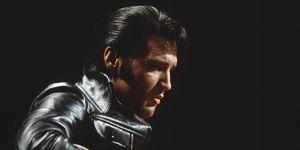 Elvis- '68 Comeback Special